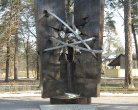 У Бучі вшанують ліквідаторів наслідків аварії на Чорнобильській АЕС