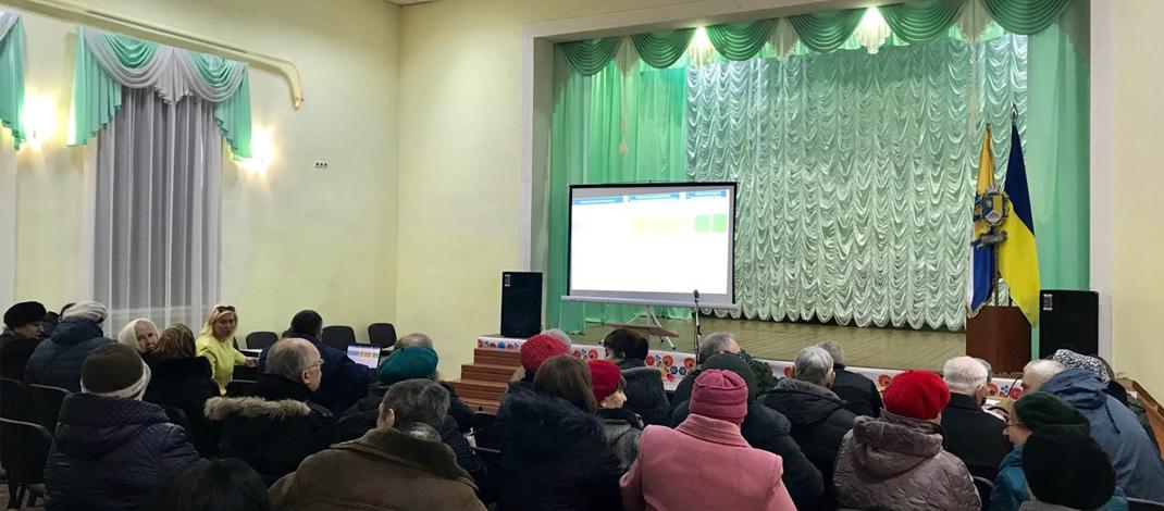 Немішаєве відмовилося об'єднатися з Бородянкою в ОТГ - ОТГ, ОлександрСахарук, Немішаєве, Бородянський район, АнатолійФедорук - 2504 OTG