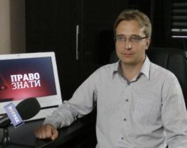 Сергей Гапон юрист Ирпень