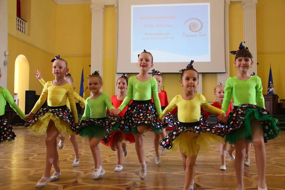 0805_perlyna_5 Немішаївська студія танцю «Joy» виборола кубок Перлина Fest – 2018