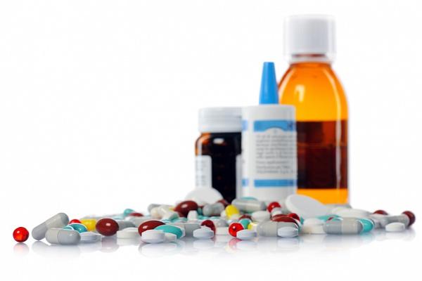 0905_lekarstva Де на Бородянщині можна отримати безкоштовні ліки?