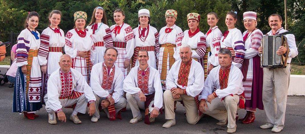 1405_kalynovi-dzvony Калинові дзвони: 15 років з піснею