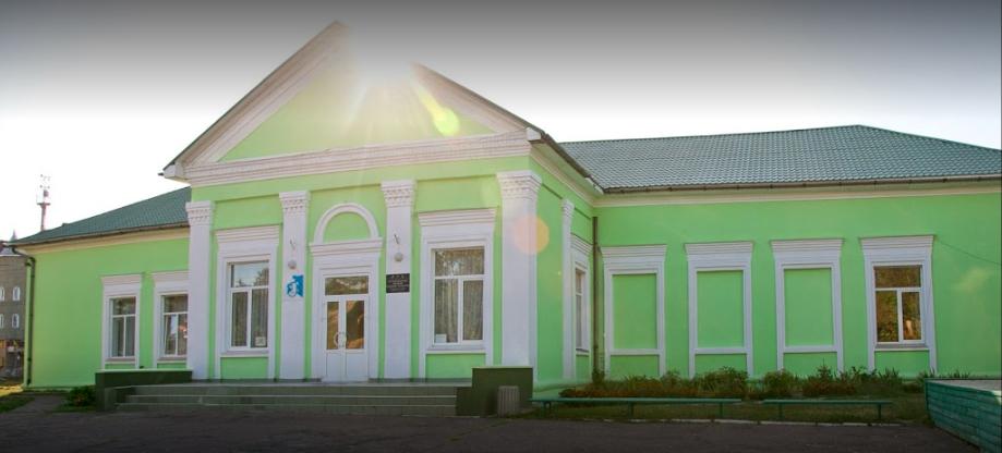 1605_gromadski-obgovorennya_1 У Немішаєвому пройдуть громадські обговорення щодо пропозиції створення Микулицької ОТГ з центром в с. Микуличі