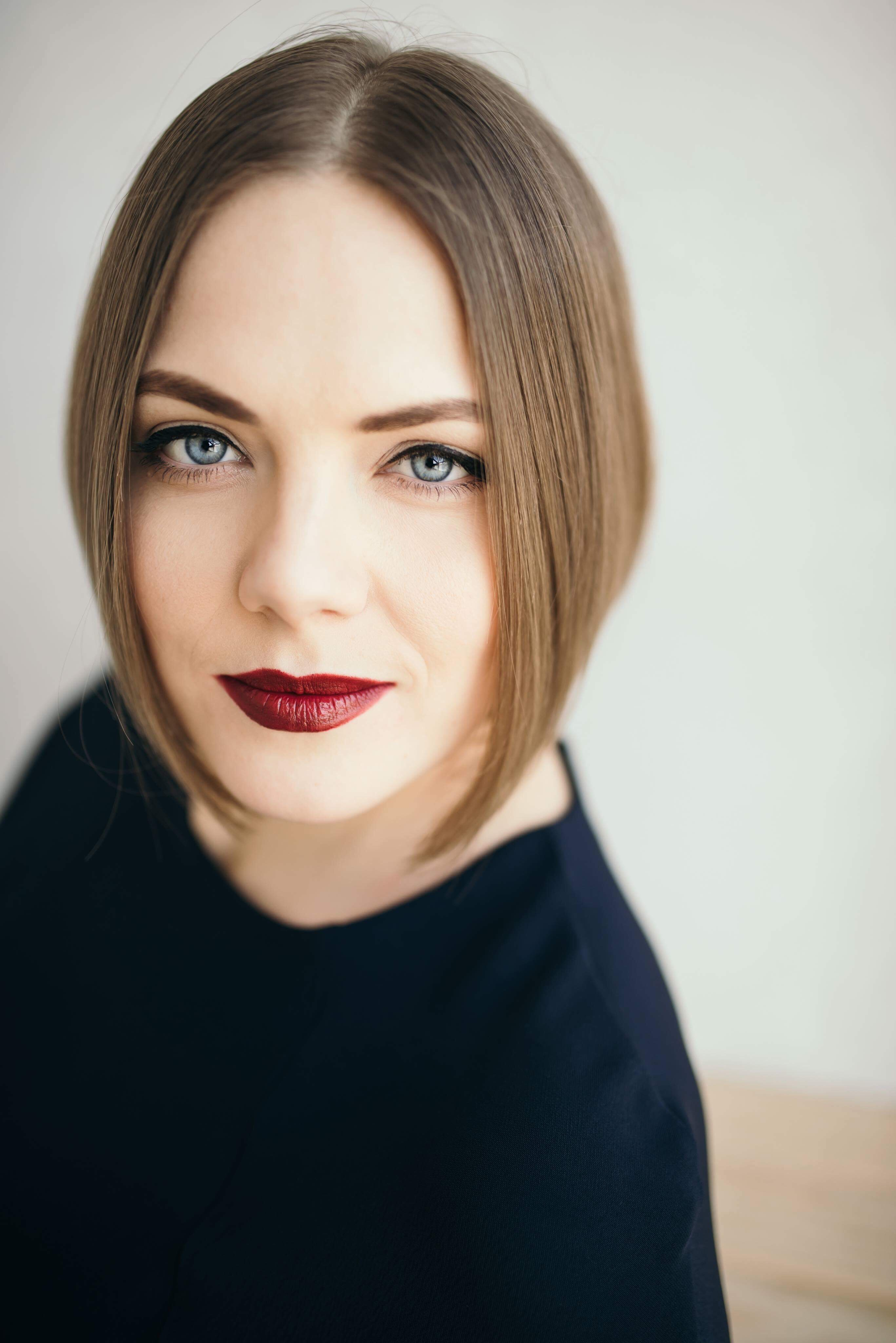 Марія Чуніна: «Я зрозуміла, що сумую по сцені і вирішила зібрати гурт» - Бородянський район, Бородянка - 161