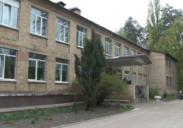 Ремонту школи у Ворзелі — бути!