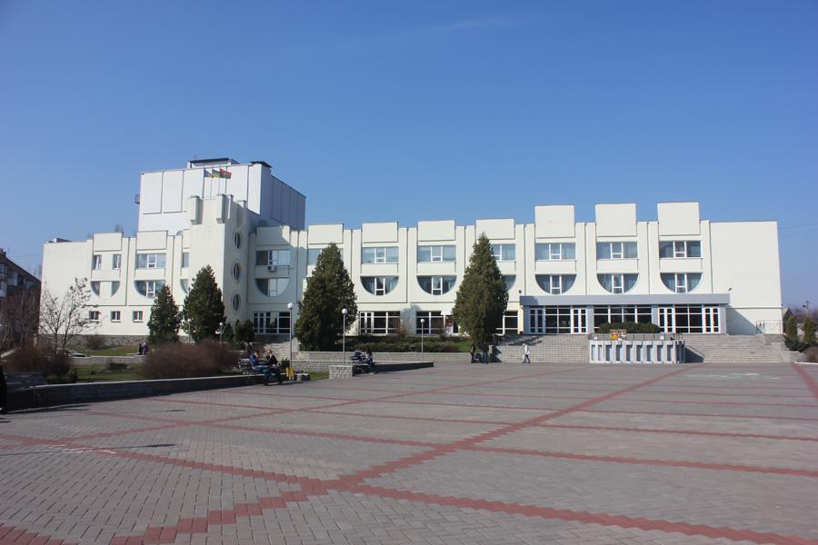 2205_rada 4 червня відбудеться 27 сесія Бородянської районної ради