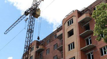 За позовами прокуратури гостомельський забудовник має сплатити до місцевого бюджету понад 250 тисяч гривень