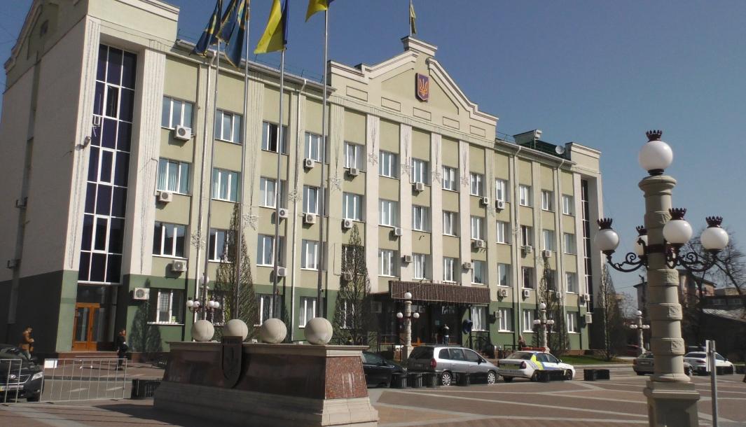 Чи відбудеться 17 травня 51-ша сесія Ірпінської міської ради? - сесія, Приірпіння, київщина, ірпінь, Ірпінська рада, ирпень - Sesiya 50 anons