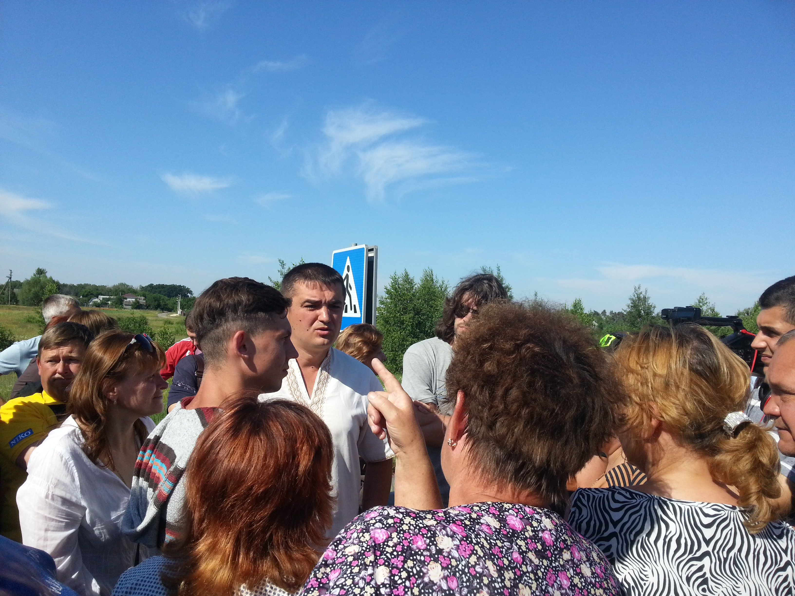 0406_voda_6 У проблемі з водою в Клавдієво-Тарасове знайшли винного