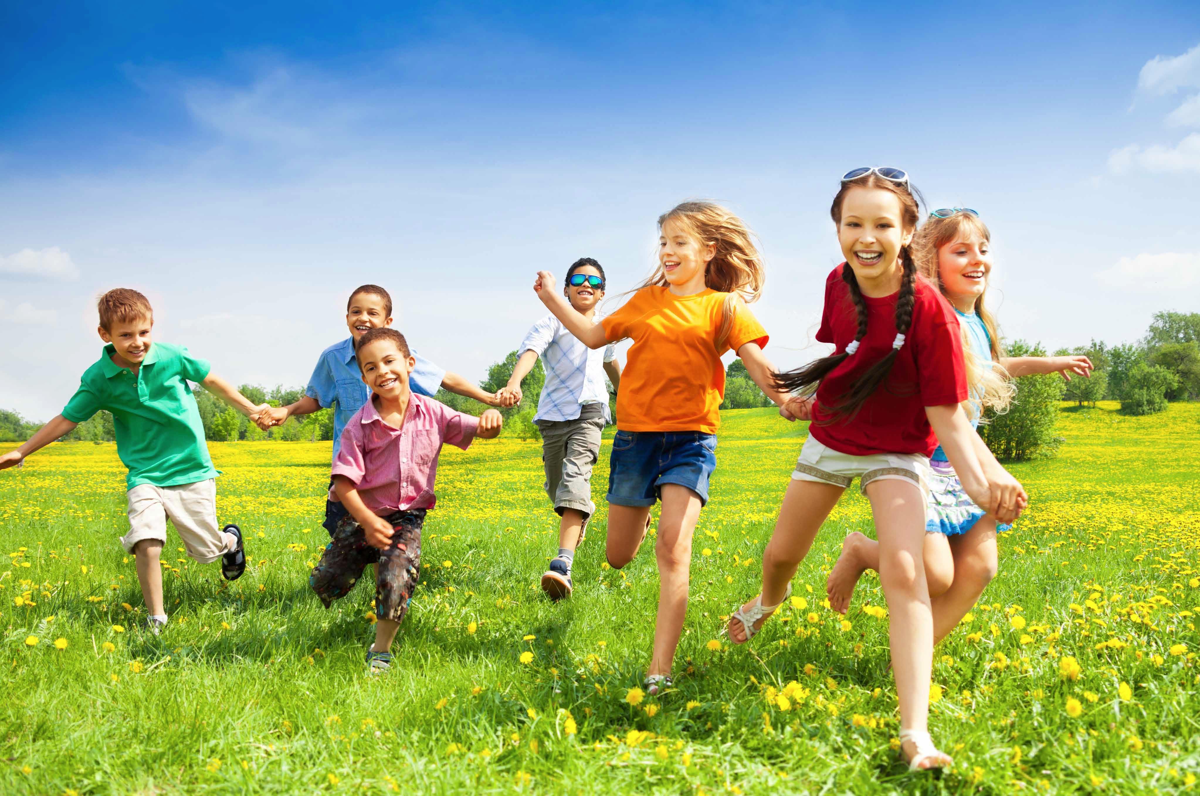 0606_dety Увага: літо! Небезпека, яка підстерігає дітей на канікулах