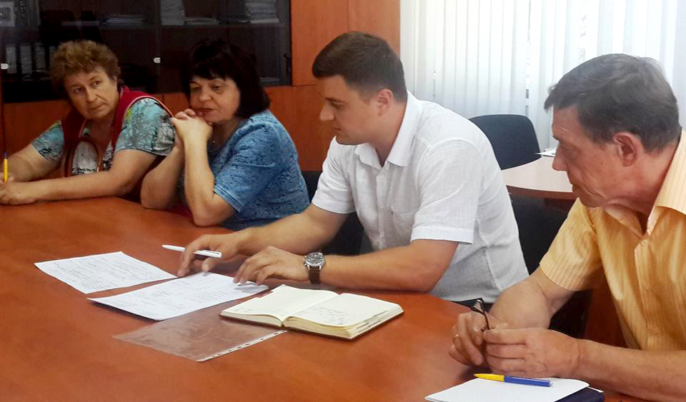 0706_zasidannya «Бородянкатепловодопостачання» винна більше 1,5 млн грн. «Київобленерго»