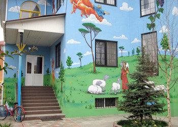 1-9-350x250 Азербайджан для дітей Святопетрівського