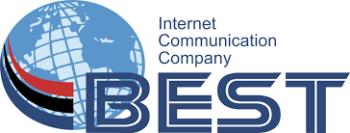 """Інтернет-провайдер """"Бест"""" відкрив нові термінали"""