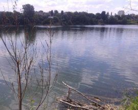 Життя чи безпечне купання: водна трагедія в Ірпені