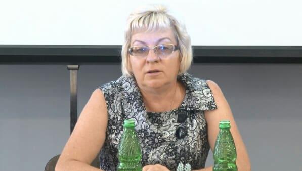 Нагальні питання червневого засідання виконкому Бучанської міськради