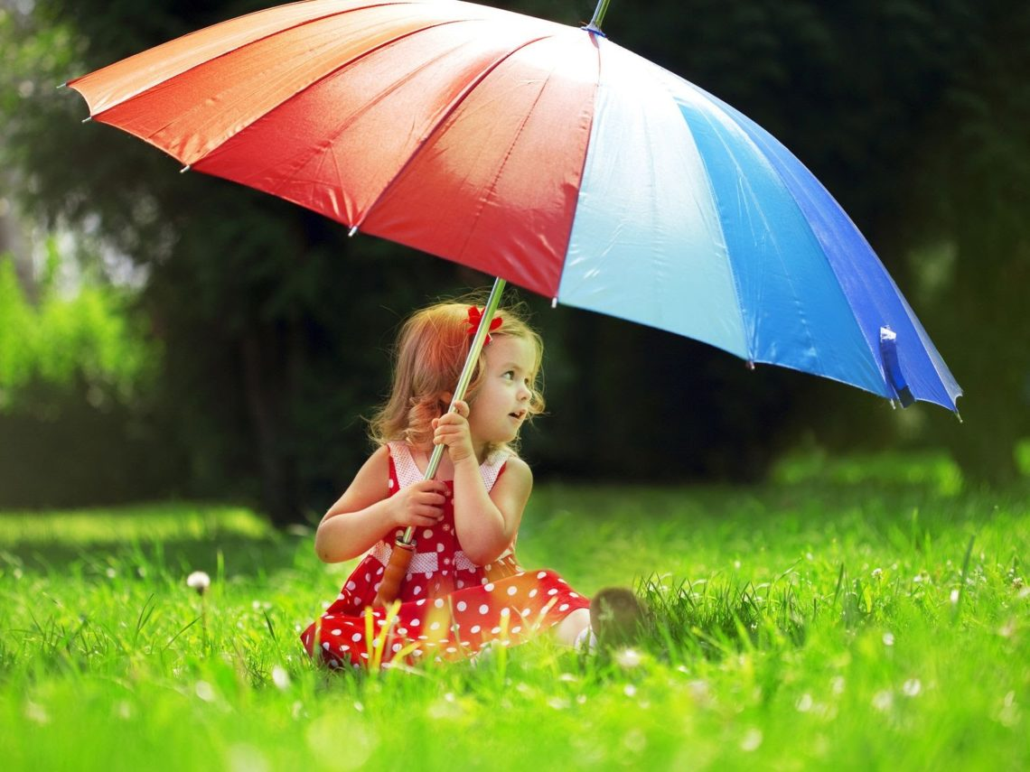 64851-1_large У суботу в Приірпінні дощитиме