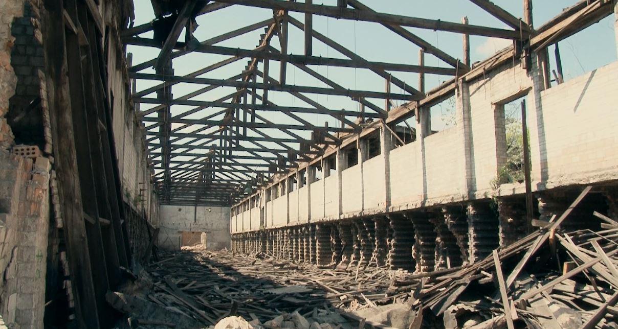 Фейк про асфальтний завод на БКЗ в Ірпені — чергова провокація від провладних політтехнологів