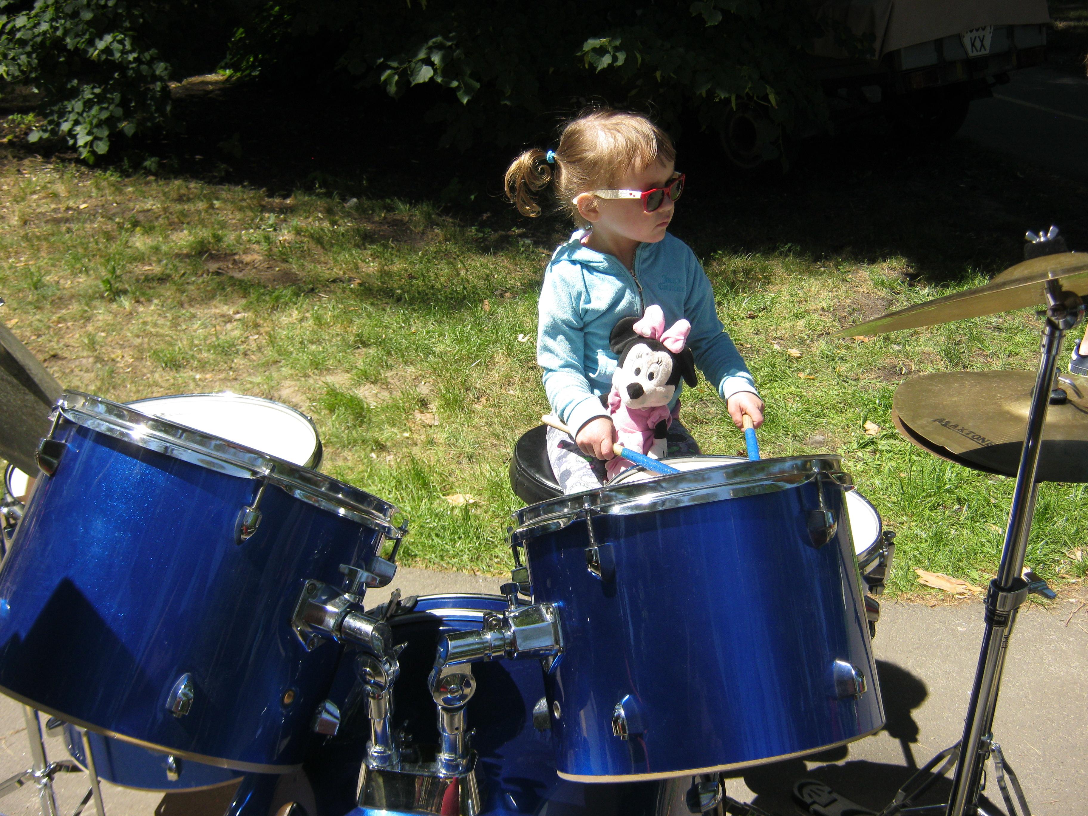 IMG_4014 У Приірпінні відсвяткували День захисту дітей