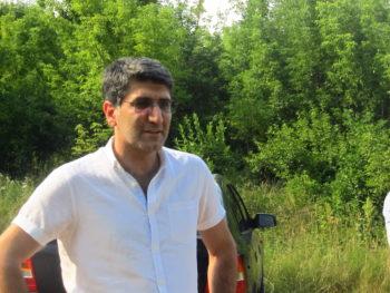 IMG_9834-350x263 Азербайджан для дітей Святопетрівського