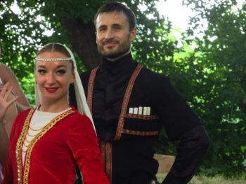 IMG_9845-350x263 Азербайджан для дітей Святопетрівського