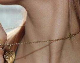 В Ірпені правоохоронці затримали грабіжника, який зірвав у жінки золотий ланцюжок