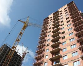 Замовник будівництва у Коцюбинському сплатить до місцевого бюджету понад 6 мільйонів гривень пайової участі