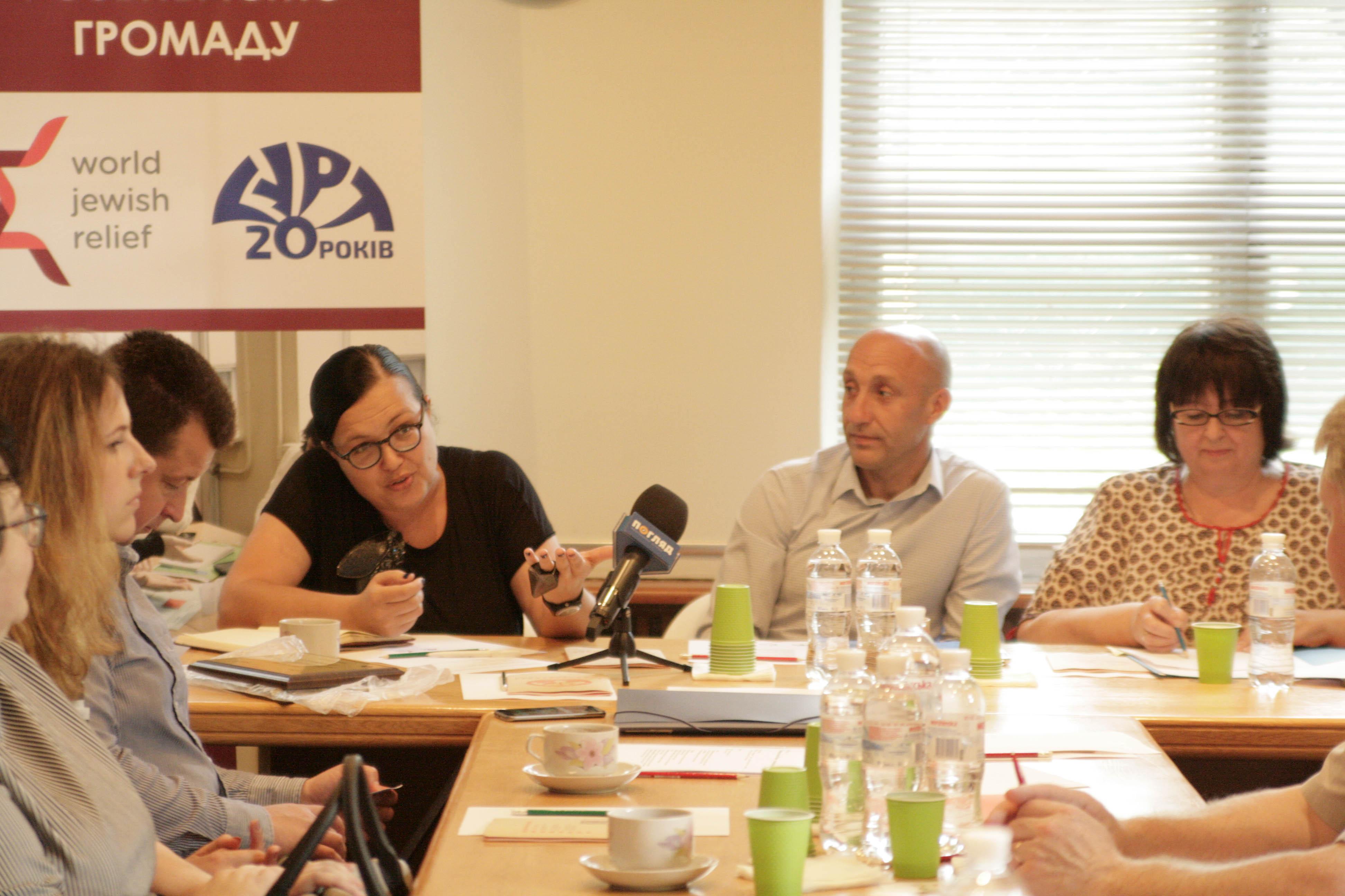 MG_3238 216 тис. грн. для розвитку малого бізнесу: в Бородянці привітали переможців конкурсу бізнес-проектів
