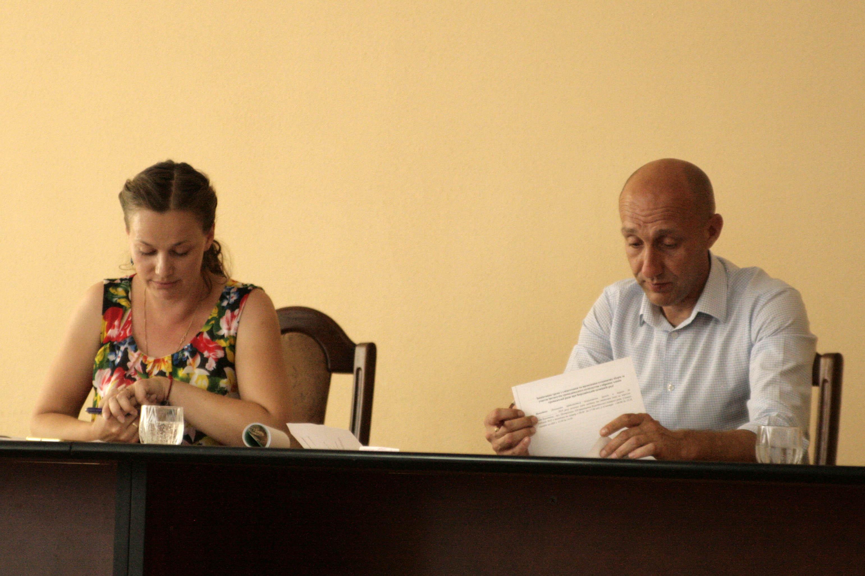 MG_3256 11 серпня пройде засідання, щодо розгляду заяв вступу до Бородянської громадської ради