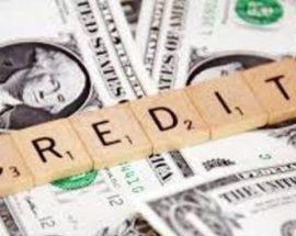 Новий закон про кредити: Які зміни чекають на позичальників