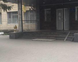 За червень до Ірпінського відділу поліції надійшло більше 3000 звернень
