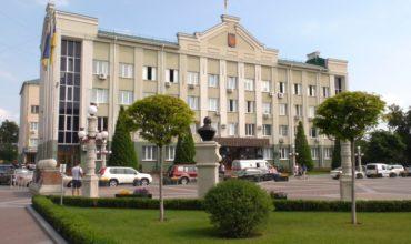55-та сесія Ірпінської міської ради пройде 2 серпня — на день народження відставного мера Ірпеня Володимира Карплюка