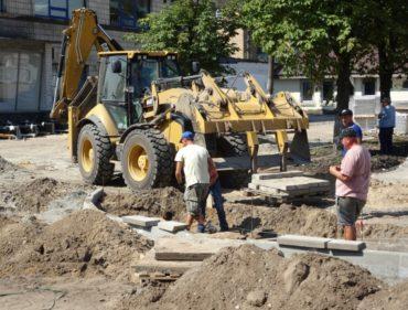 У Київському окружному адміністративному суді розглянуть позов громади Ірпеня до Ірпінської міської ради щодо зарахування забудовникам пайової участі до бюджету