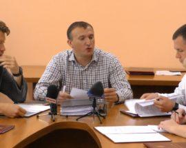 Чи є родинні зв'язки, що поєднують Пащинських та Лідію Михальченко, конфліктом інтересів у розподілі та освоєнні бюджетних коштів?
