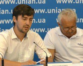 uyefa_nazvala_imena_troh_pretendentiv_na_zvannya_krashchogo_gravtsya_ligy