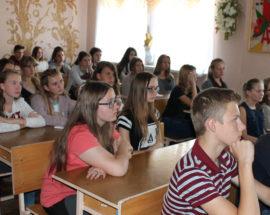 13 шкіл Білої Церкви увійшли у першу сотню рейтингу Київщини