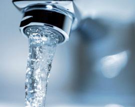 Наприкінці вересня у Білій Церкві вчергове відключать воду