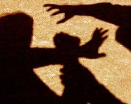 На 30-річного ґвалтівника, що зґвалтував 77-річну жінку у Фастівському районі, чекає суд