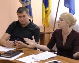 Святкування в.о. мера Ірпеня Анастасії Попсуй Дня Незалежності України у США спустошило місцевий бюджет майже на 120 тисяч гривень