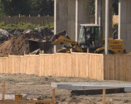 """На сесії в Ірпені депутатам пропонують змінити цільове призначення невідомих земель, """"схованих"""" у додатках"""