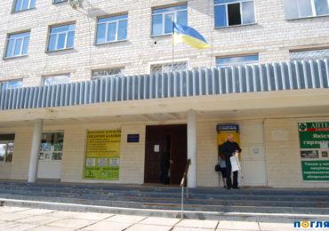 Невдовзі запрацює електронна черга у Васильківській лікарні
