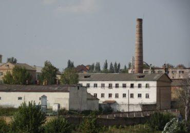 Засудженим, які перебувають на обліку в Бучанській багатопрофільній лікарні №85, не завжди вистачає медпрепаратів