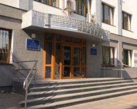На бучанській сесії обговорять питання про приєднання Ворзеля до Бучанської міської територіальної громади
