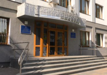 """На бучанську сесію обіцяють прийти представники громади, щоб розповісти про буремні події у районі """"Кампи"""""""