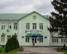 Прокуратурою завершено розслідування у кримінальному провадженні стосовно голови Гостомельської селищної ради