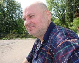 Ветеран АТО з Броварів шукає свідків
