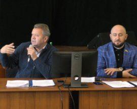 Відкликання депутата за народною ініціативною: Бучанська міська рада звернулася до ЦВК зі скаргою на дії міської виборчої комісії