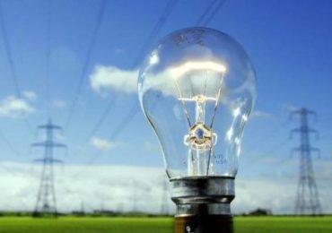 Тижневий графік планового відключення світла у Фастові та Фастівському районі