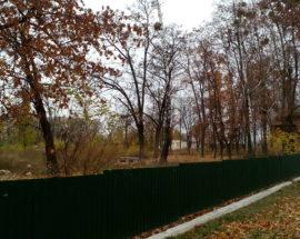 Васильківську школу №6 нарешті почнуть будувати
