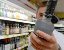 У Білій Церкві суттєво обмежили продаж пива та алкоголю