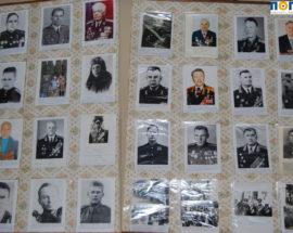 У Василькові відзначили 75-річчя з дня визволення від фашистської навали